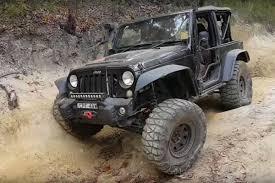 jku jeep truck jeep wrangler archives wheelhero blog