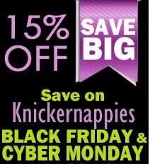 black friday diapers 75 best cloth diapers images on pinterest cloth diapers