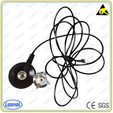 ground wire color ground wire color suppliers and manufacturers