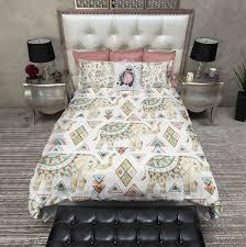 the 25 best bohemian duvet cover ideas on pinterest boho room