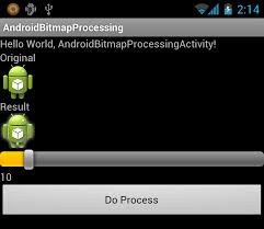android bitmap android coding create blur edge on bitmap using blurmaskfilter