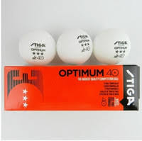 wholesale lottery balls buy cheap lottery balls from