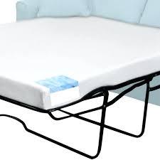 Folding Bed Mattress Replacements Mattress For Sofa Bed Adorable Sofa Bed Mattress Replacement With