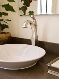 bathroom drop in bathroom sink home depot vessel sinks square