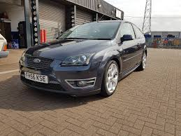 100 ford focus st 2007 workshop manual ford focus st 3 fsh