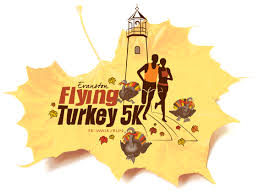 some turkeys trot evanston turkeys fly higher gear chicago