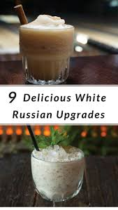white russian cocktail the 25 best white russian cocktail ideas on pinterest white