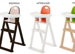High Chair For Babies Best Rocking Chair For Baby Room For Your Mid Century Modern Chair