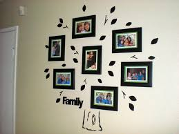 wall decals family dollar color the walls of your house