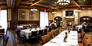 portsmouth nh wedding venues tuscan kitchen portsmouth weddings get prices for wedding venues