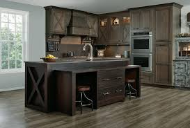 horizontal top kitchen cabinets top 10 characteristics of high quality kitchen cabinets