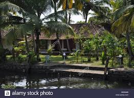 old fashioned house old house kerala stock photos old house kerala stock images alamy