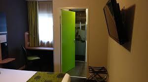 chambre du commerce belfort chambre à l hôtel belfort de nantes picture of hotel belfort