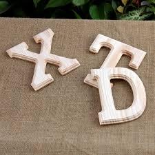 popular letter alphabet ornaments buy cheap letter