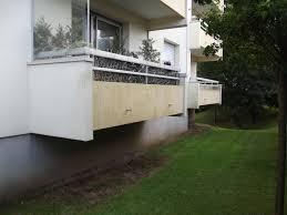 chambre d hote dieppe acheter un gîte ou une chambre d hôte dieppe terres et demeures