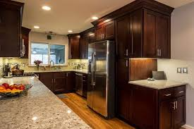 kitchen cabinets wixom mi simply cabinets in wixom mi coupons to saveon home improvement and