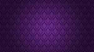 Wallpaper Patterns by Download Wallpaper 3840x2160 Patterns Background Wall Shadow