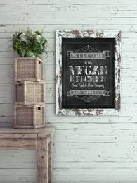 vegan home decor i dare you to ask me where i get my protein slogan tee this