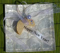 new year s fortune cookies fortune cookies custom fortune cookies fortune cookie