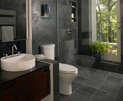 bathroom remodelling ideas bathroom x remodel pictures ideas remodels before and after for