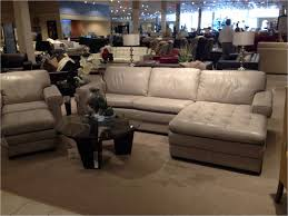 Havertys Sleeper Sofa Havertys Sleeper Sofa Beautiful Galaxy Sectional Havertys For The