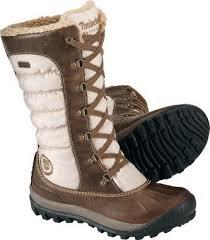 womens boots cabela s timberland boots b6m8z8b4 jpg 333 380 timberland