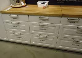 kitchen cabinet drawers tehranway decoration