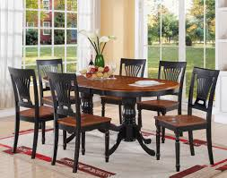 Dining Room Chairs With Rollers Oval Kitchen U0026 Dining Room Sets You U0027ll Love Wayfair