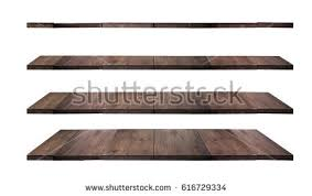 Wooden Shelves Pics by Wood Shelf Stock Images Royalty Free Images U0026 Vectors Shutterstock