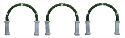 wedding arches hire wedding arch hire auckland