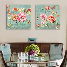 Home Decoration Painting by Online Get Cheap Butter Spray Aliexpress Com Alibaba Group