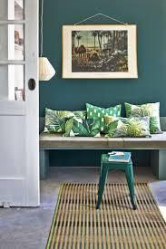 90 best colores de moda para paredes images on pinterest home