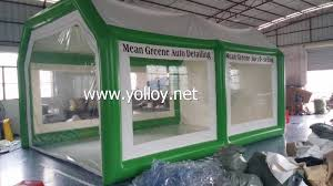 photo booth for sale yolloy airtight spray booth for sale for sale