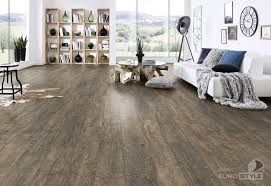 barnwood classics laminate flooring wood floors