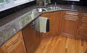 48 Inch Kitchen Sink Base Cabinet 100 42 kitchen sink kitchen kitchen sink soap dispenser 42