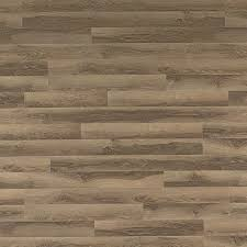 laminate floors laminate flooring home boardwalk