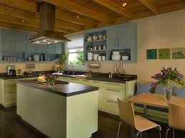 Kitchens With Banquette Seating Kitchen Banquette Seating Kitchen Tropical With Bathroom Remodel