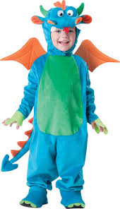 Boy Toddler Costumes Halloween 24 Animal Costumes Images Toddler Costumes