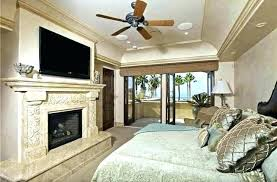 what size ceiling fan for master bedroom ceiling fan size for master bedroom ceiling fan accessories white