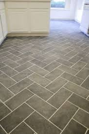 Kitchen Tile Flooring Ideas by Material We U0027re Loving Brick Look Tile It U0027s So Much More