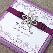 expensive wedding invitations 1279 best invitaciones images on invitations