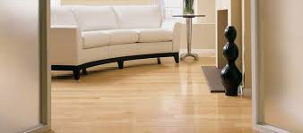 aroma z flooring mercerville nj hardwood floor installation