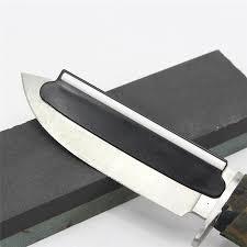 aliexpress com buy knife sharpener angle guide for whetstone