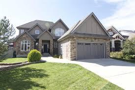 Luxury Homes In Edmonton by Homes For Sale Edmonton 800 000 899 000