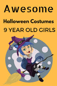 halloween costumes for 2 3 year olds collection halloween costumes for kids 9 years old pictures