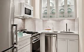 kitchen ideas for small space memorable kitchen pantry ideas small spaces tags kitchen ideas