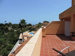 immobilien auf mallorca kaufen im südosten ferienwohnungen