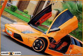 2008 lamborghini murcielago specs saudi exit 2003 lamborghini murcielago specs photos modification