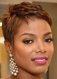 boycut hairstyle for blackwomen most popular trendy hairstyles to try out in 2018