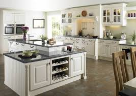 options in white kitchen cabinets victoria homes design